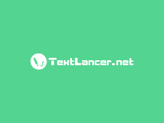 Textlancer.net