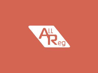 ALL-reg.net