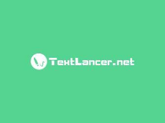 Textlancer.net