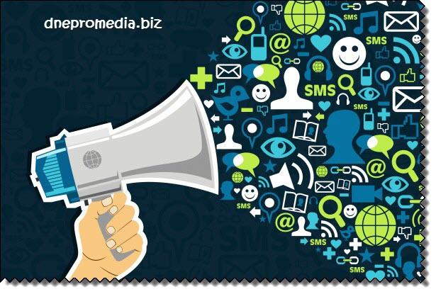 примеры контент маркетинга