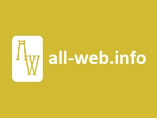 All-web.info